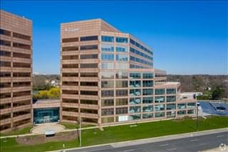 Photo of Office Space on 1 Mid America Plaza, 3rd Floor, Oakbrook Terrace Oakbrook Terrace