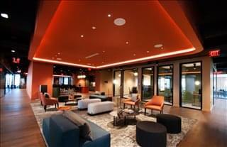 Photo of Office Space on 999 Peachtree St NE Atlanta
