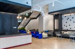 Photo of Office Space on 1500 K St NW, Suite 100  Washington DC
