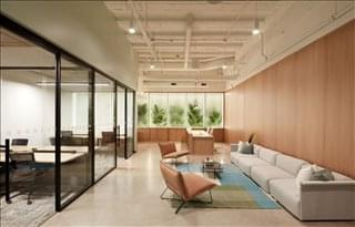 Photo of Office Space on 3 Greenway Plaza, Suite C900  Houston