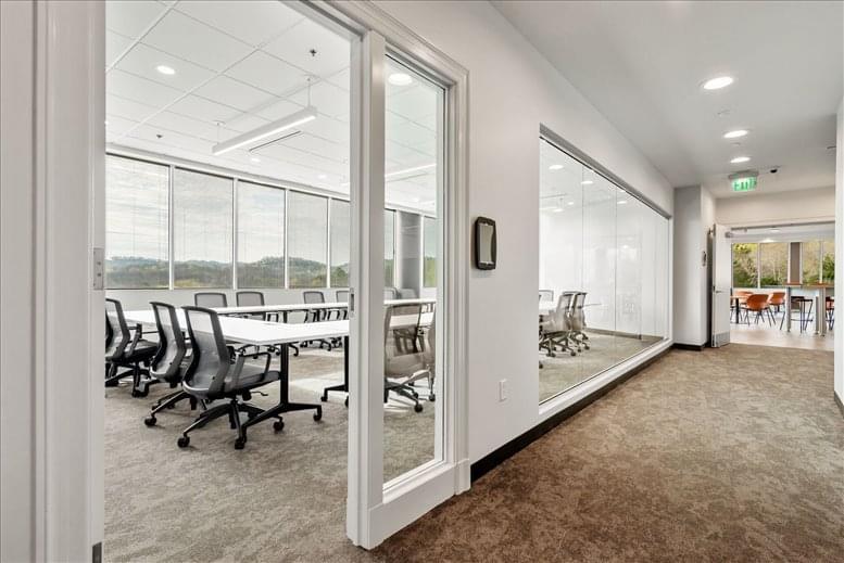 Photo of Office Space on 10 Burton Hills Blvd. Floor 4 Nashville