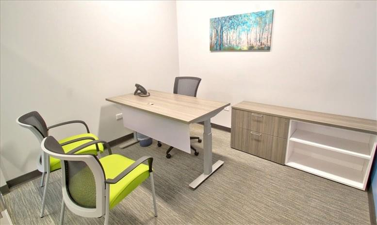 Office for Rent on 1499 West 120th Ave, Suite 110, Westminster, CO Broomfield