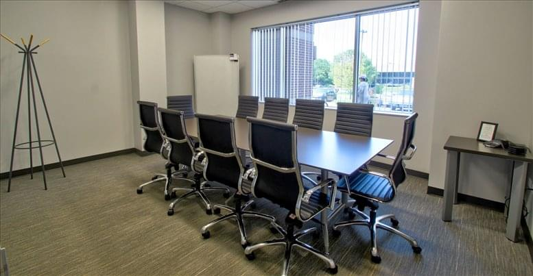 This is a photo of the office space available to rent on 1499 West 120th Ave, Suite 110, Westminster, CO