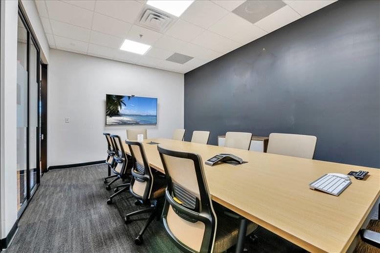 44679 Endicott Drive available for companies in Ashburn