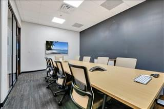 Photo of Office Space on 44679 Endicott Drive Ashburn