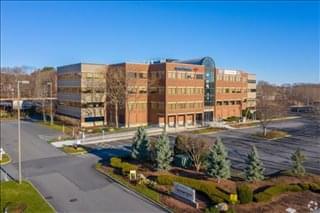 Photo of Office Space on 150 Grossman Drive #203 Braintree