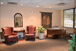 Photo of Office Space on 1177 High Ridge Road Stamford