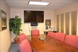 1177 High Ridge Rd Office for Rent in Stamford
