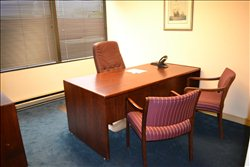 Picture of 1177 High Ridge Road Office Space available in Stamford
