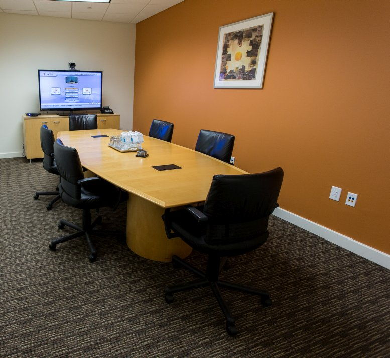 This is a photo of the office space available to rent on 100 Crescent Court, Turtle Creek