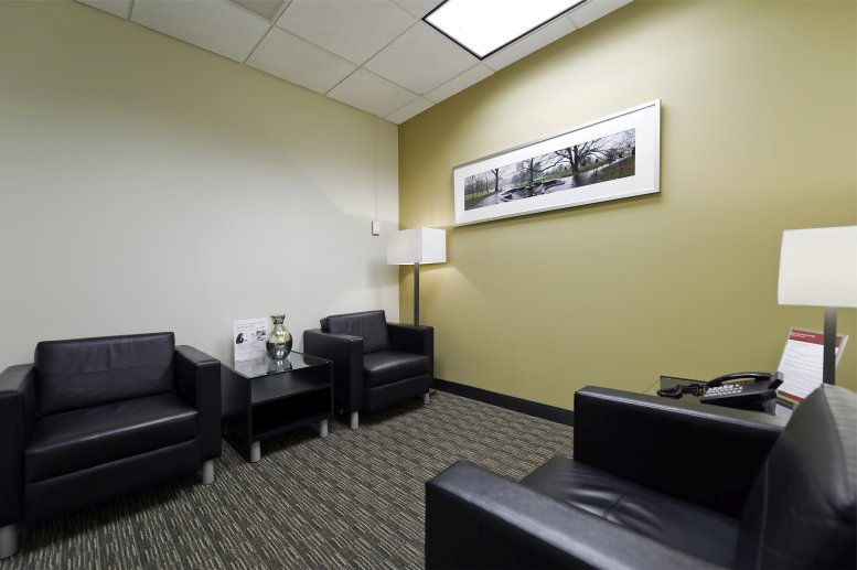 Photo of Office Space available to rent on State Street Bank Building, 26th Fl, 225 Franklin St, Boston