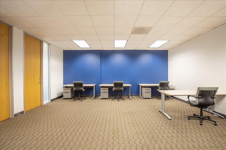 555 North Point Center E, Alpharetta Office for Rent in Atlanta