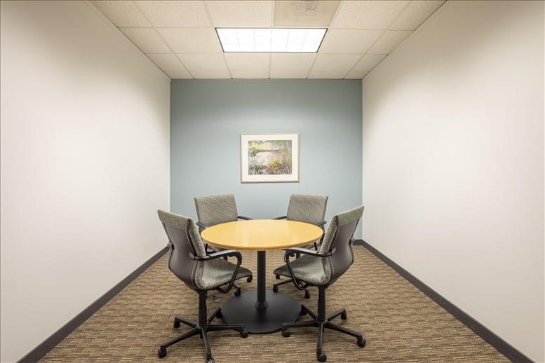 Office for Rent on 555 North Point Center E, Alpharetta Atlanta