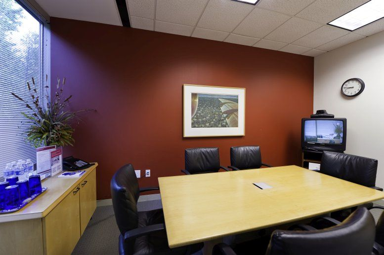Photo of Office Space available to rent on 555 North Point Center E, Alpharetta, Atlanta