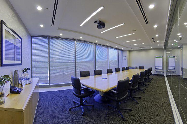 Office for Rent on Perimeter Summit, 2002 Summit Blvd NE Atlanta