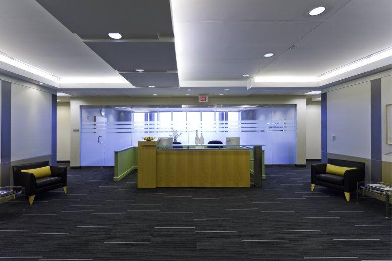 Photo of Office Space on 13010 Morris Rd, Alpharetta Atlanta