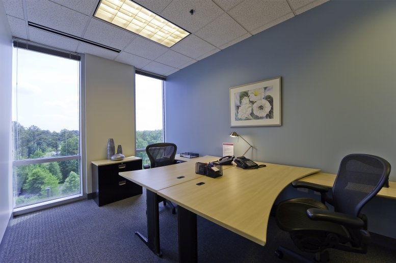 13010 Morris Rd, Alpharetta Office for Rent in Atlanta
