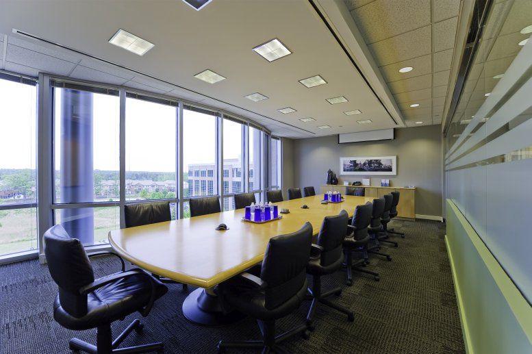 Office for Rent on 13010 Morris Rd, Alpharetta Atlanta