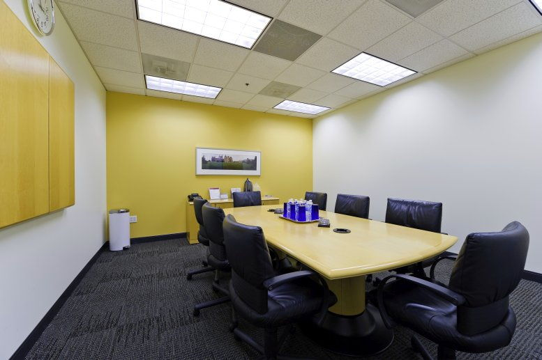 Photo of Office Space available to rent on 13010 Morris Rd, Alpharetta, Atlanta