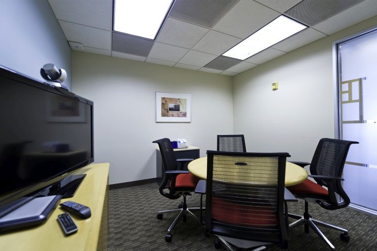 Office for Rent on Spear Tower, 36th Fl, One Market Plaza, 1 Market St San Francisco