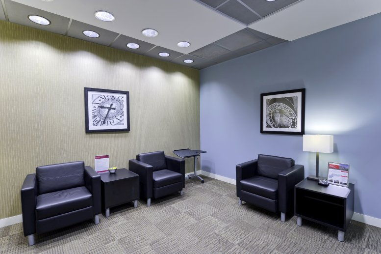 Office for Rent on 8400 East Crescent Parkway, Denver Tech Centre Greenwood Village