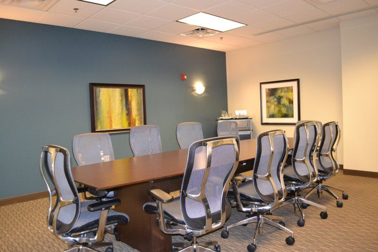 Picture of 4 Research Drive, Reservoir Corporate Center, Suite 402 Office Space available in Shelton