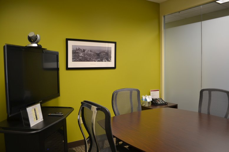 Office for Rent on 4 Research Drive, Reservoir Corporate Center, Suite 402 Shelton