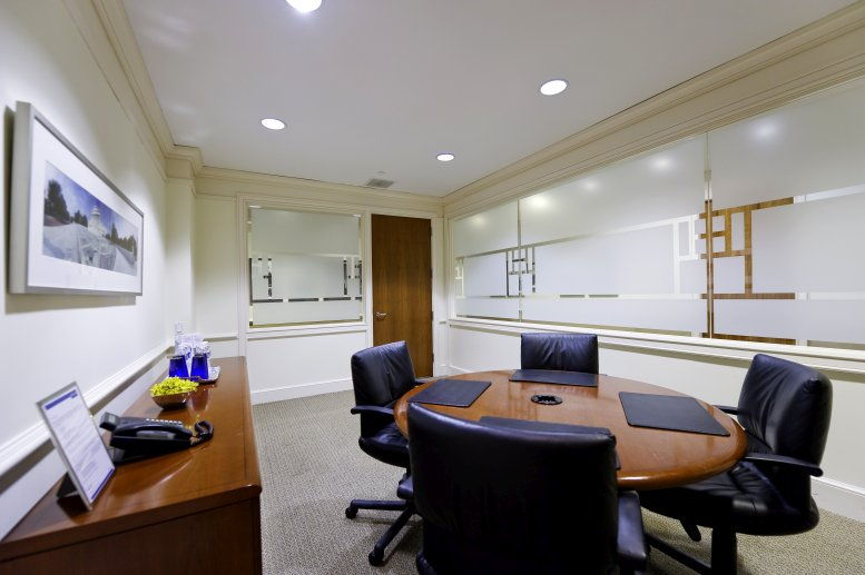 Office for Rent on Evening Star Building, 1101 Pennsylvania Ave NW Washington DC