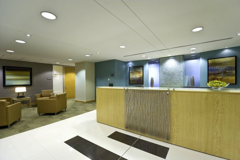 Photo of Office Space on 1560 Sawgrass Corporate Parkway, Suite 400 Sunrise