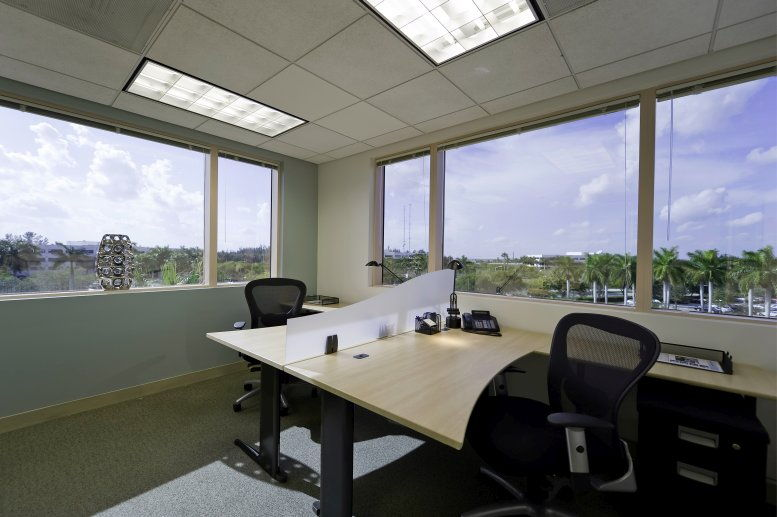 1560 Sawgrass Corporate Parkway, Suite 400 Office for Rent in Sunrise