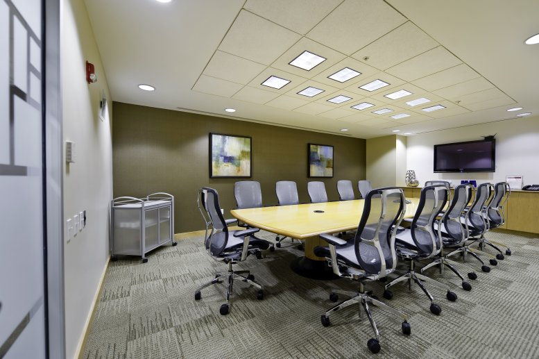 Office for Rent on 1560 Sawgrass Corporate Parkway, Suite 400 Sunrise