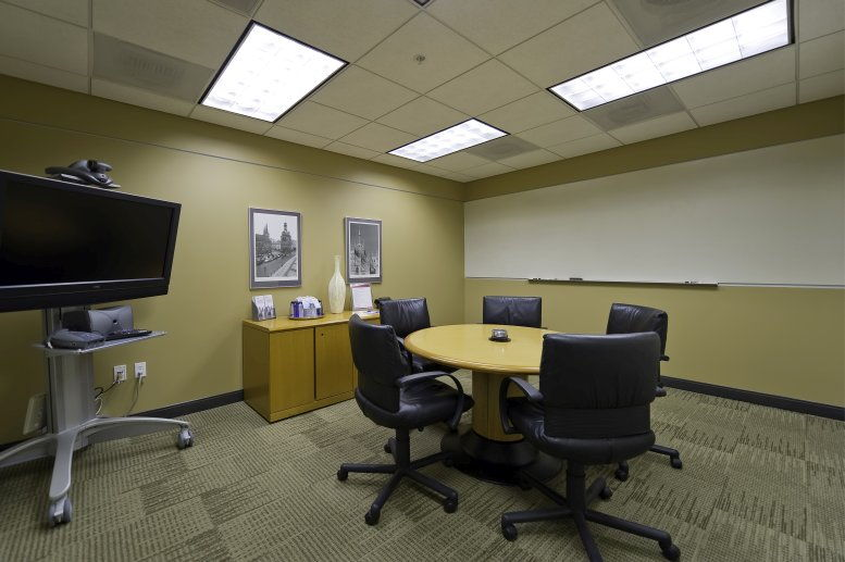 Photo of Office Space available to rent on Sawgrass Centre, Sawgrass International Corporate Park, 1560 Sawgrass Corporate Pkwy, Sunrise