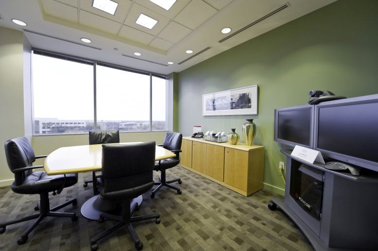 Office for Rent on 801 International Pkwy Lake Mary