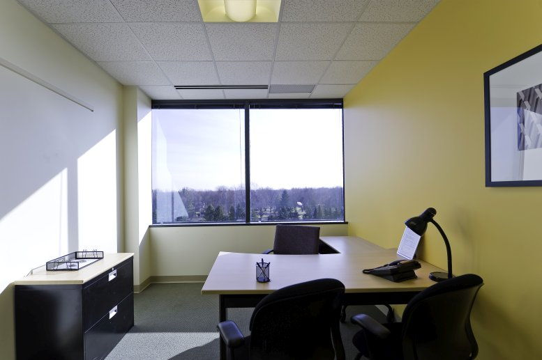 Three Parkwood Crossing, 450 E 96th St Office for Rent in Indianapolis