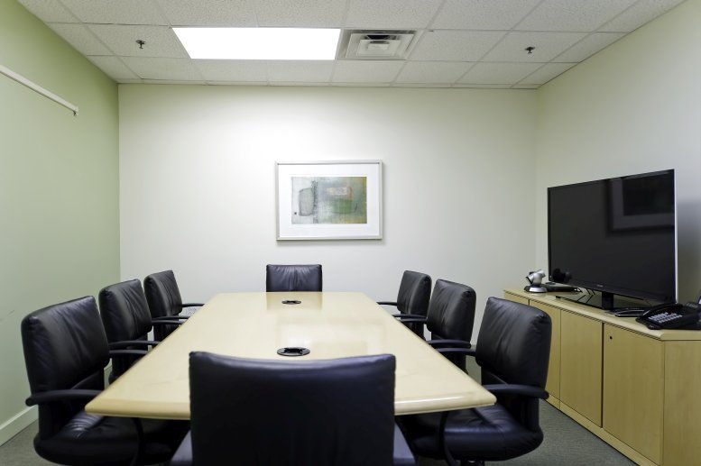 Photo of Office Space available to rent on Three Parkwood Crossing, 450 E 96th St, Indianapolis