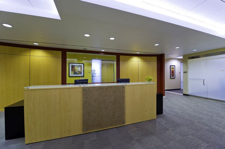 Photo of Office Space on Columbia Center, 14th Fl, 101 W Big Beaver Rd Troy