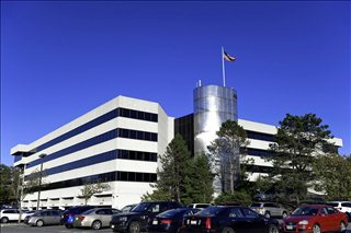 Photo of Office Space on 101 Eisenhower Parkway,Suite 300 Roseland