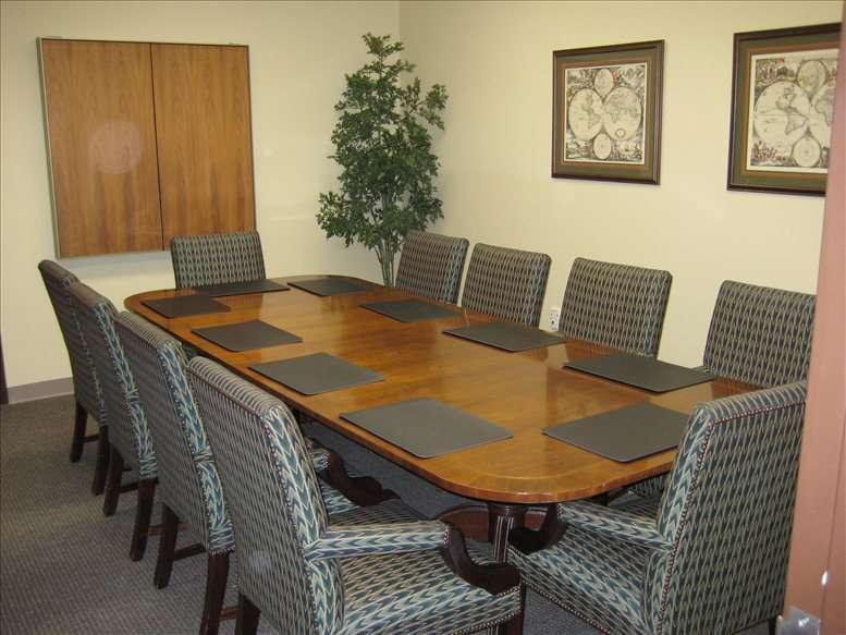 Picture of 4030 Wake Forest Road, Suite 300 Office Space available in Raleigh