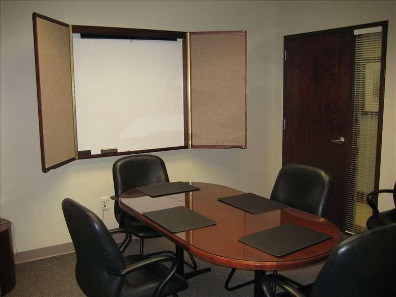 4030 Wake Forest Road, Suite 300 Office Space - Raleigh