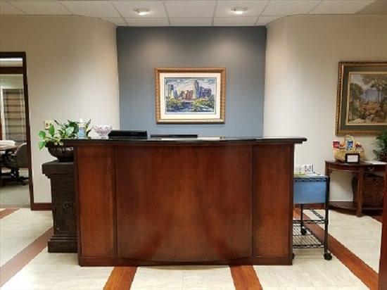 Photo of Office Space on 4030 Wake Forest Road, Suite 300 Raleigh