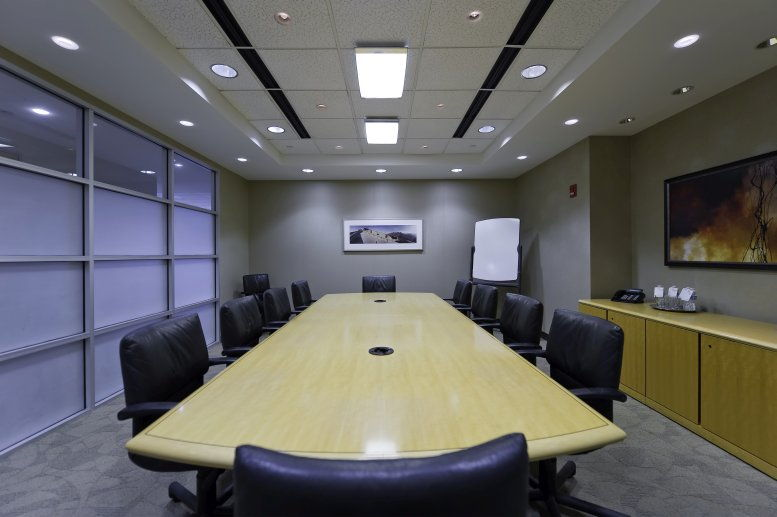 Office for Rent on 2530 Meridian Pkwy Durham
