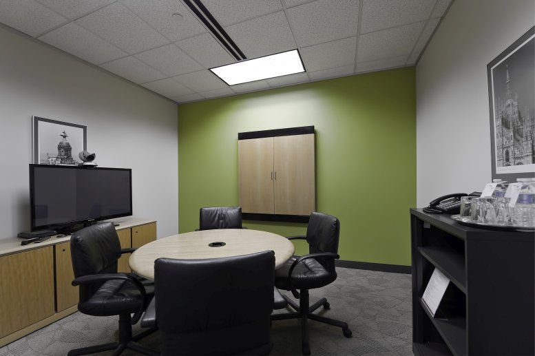 Photo of Office Space available to rent on 2530 Meridian Parkway, Suite 200/300, Durham