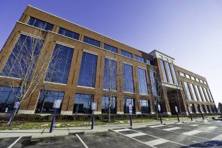 Photo of Office Space on Easton Way One,4449 Easton Way Columbus