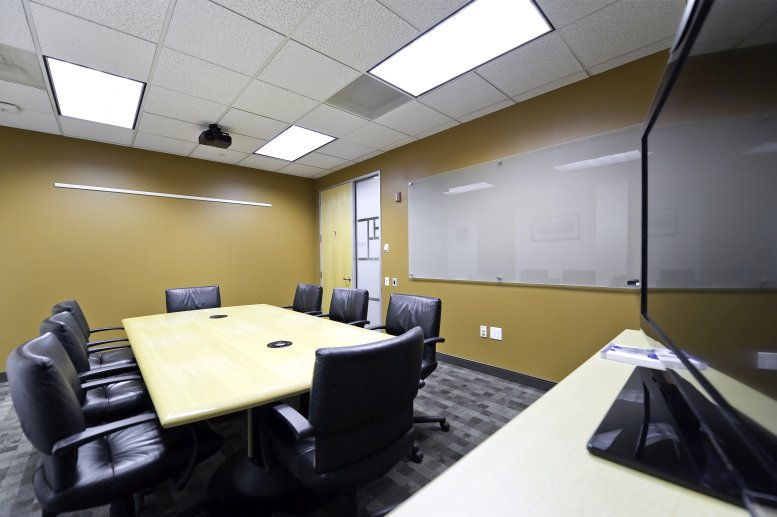 1055 Westlakes Drive, 3 Westlakes, Suite 300 Office Images