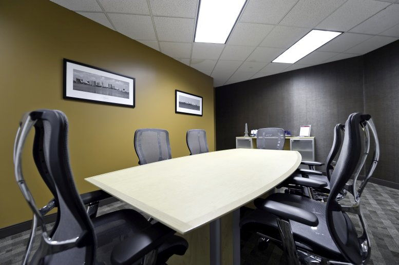 Photo of Office Space available to rent on 1055 Westlakes Drive, 3 Westlakes, Suite 300, Berwyn