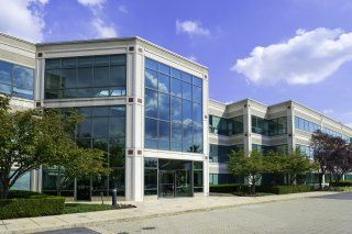 Photo of Office Space on 1055 Westlakes Drive,3 Westlakes, Suite 300 Berwyn