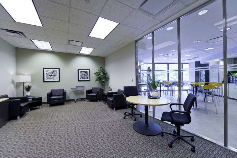 Office for Rent on Plaza 7000, 7000 MoPac Expy Austin