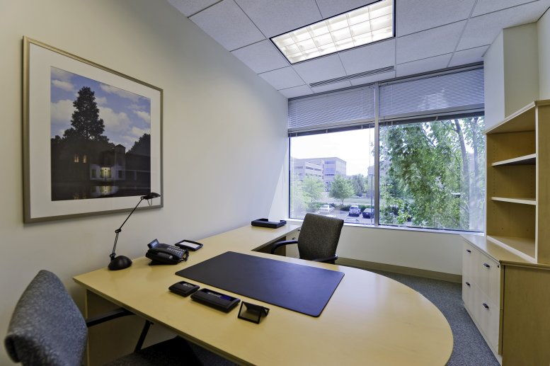 13800 Coppermine Rd Office for Rent in Herndon