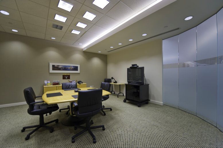 Photo of Office Space available to rent on 13800 Coppermine Rd, Herndon