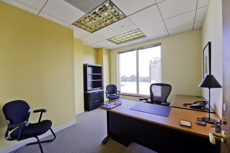 One Freedom Square, 11951 Freedom Dr Office for Rent in Reston